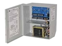 Altronix ALTV248ULCB Power supply AC 115 V