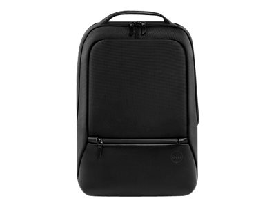 Dell Premier Slim Backpack 15 notebook carrying backpack