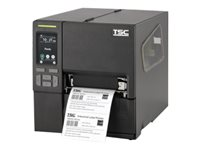 TSC MB240T Label printer thermal transfer Roll (4.7 in) 203 dpi up to 600 inch/min