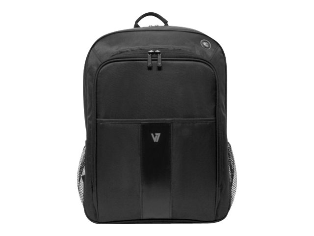 V7 Professional 2 - Notebook-Rucksack - 40.6 cm (16