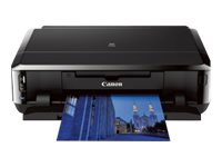 Canon PIXMA iP7210 - Printer - color