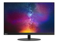 Lenovo ThinkVision T23d - LED monitor - 22.5
