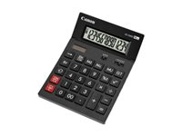 Canon AS-2400 - Desktop calculator