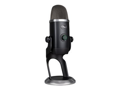 blue microphones yeti x (988 000244 for bedrift | Atea eShop