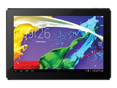 Supersonic SC-813 Tablet Android 5.1 8 GB 13.3INCH (1920 x 1080) USB host mic