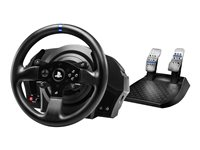 ThrustMaster T300 RS - Wheel and pedals set