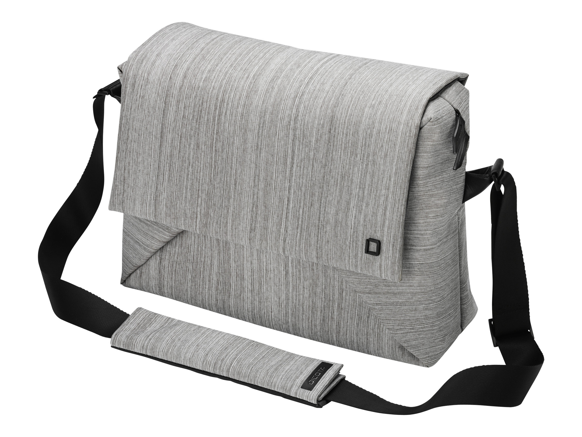 DICOTA CODE Messenger Laptop / MacBook Bag 15