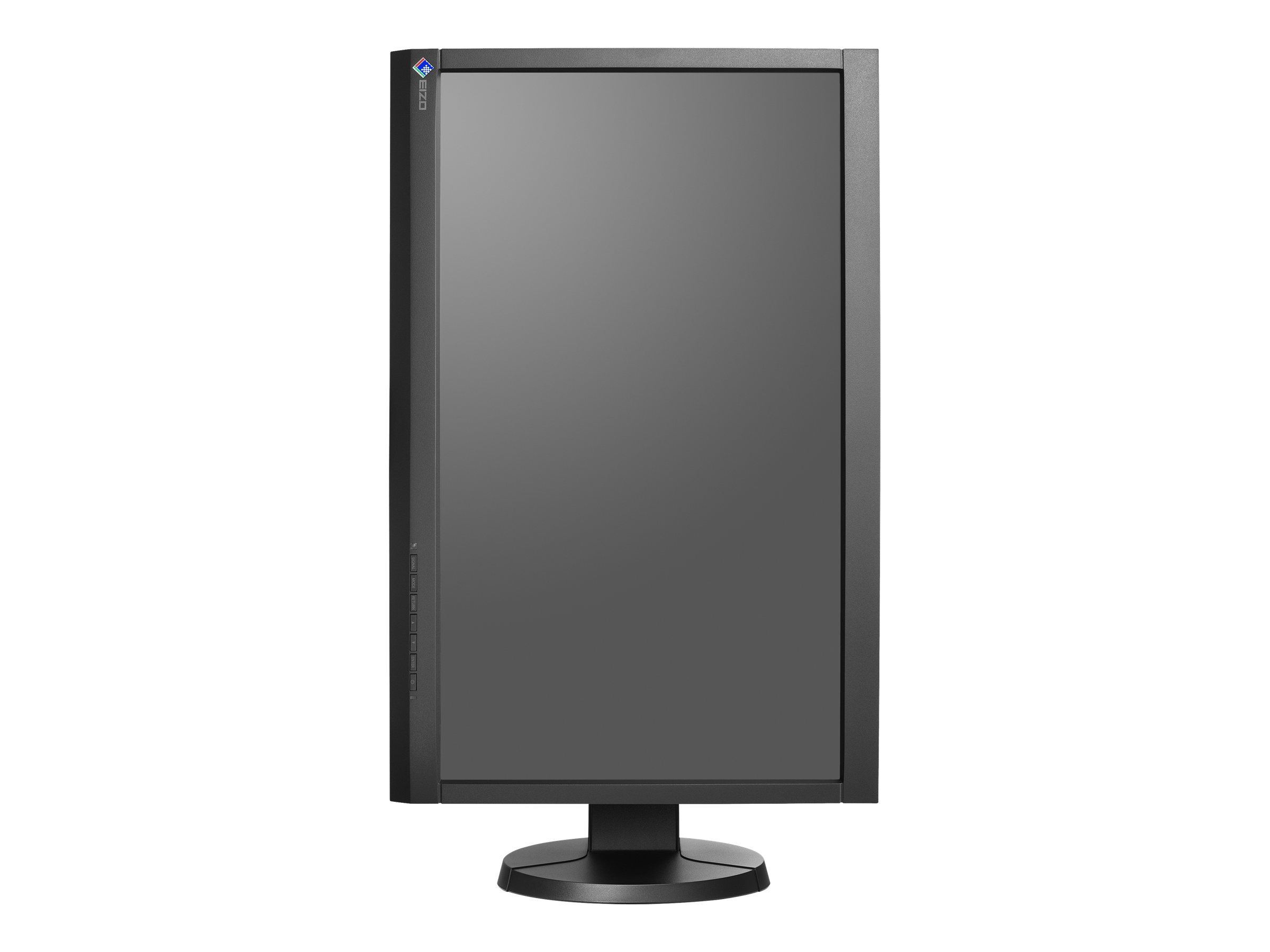 EIZO ColorEdge CS230-BK - LCD-Monitor - 58.4 cm (23