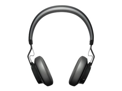 Product Jabra Move Wireless Headphones