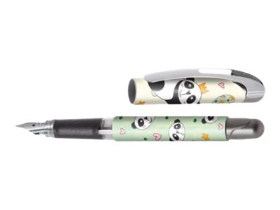 Stylos ONLINE YOUNG.LINE College Princess Panda - stylo plume