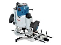 Bosch GOF 1600 CE Professional - Plunge router
