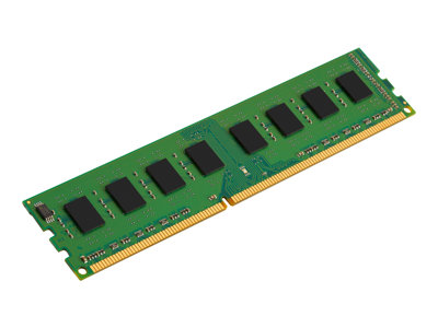 - DDR3 - 4 GB - DIMM a 240 pin