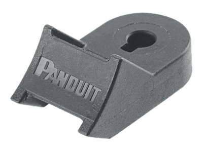 Panduit cable tie mount