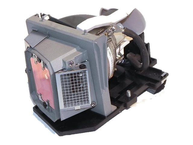 eReplacements Premium Power 317-1135-ER Compatible Bulb - projector lamp