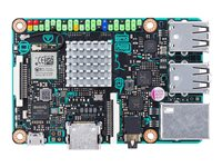 ASUS Tinker Board - Single-board computer
