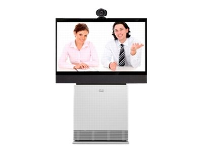 Cisco TelePresence 55 Display LCD monitor 55INCH