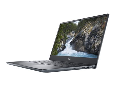 Dell Vostro 14' I7-10510U 8GB 512GB MX250 Windows 10 Pro 64-bit