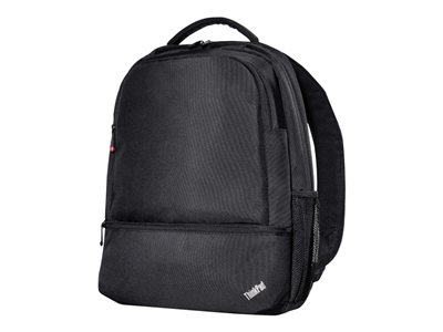 Lenovo ThinkPad Essential Backpack Notebook carrying backpack 15.6INCH