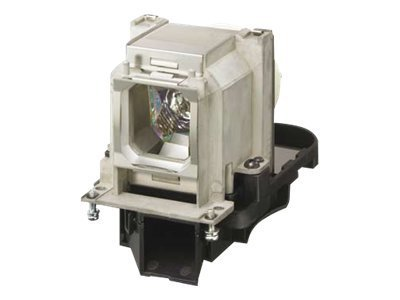 Sony LMP-C240 Projector lamp for VPL-CW255, CX235