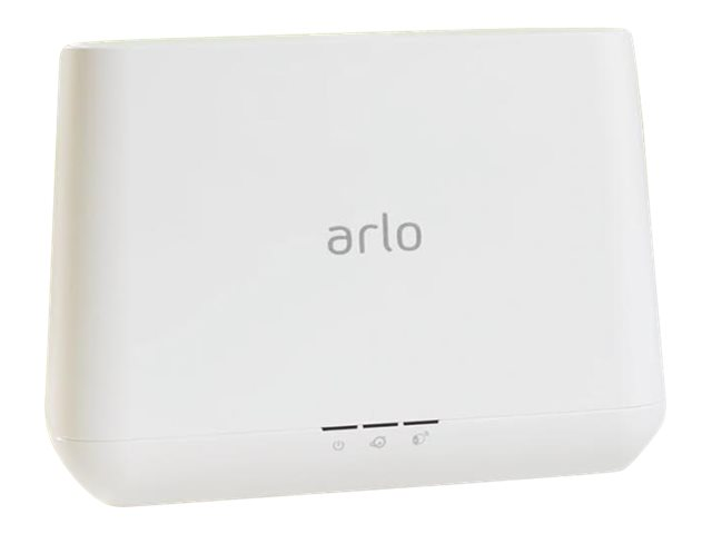 Arlo Pro Base Station - Video-Server