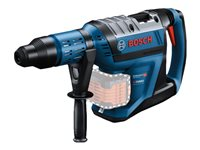Bosch GBH 18V-45 C Professional - Rotary hammer