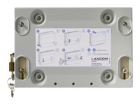 LANCOM - Wall mount bracket