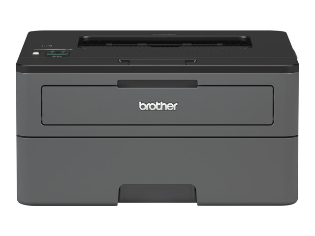 Image of Brother HL-L2375DW - printer - monochrome - laser