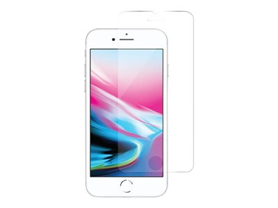Kanex Premium Screen protector for Apple iPhon