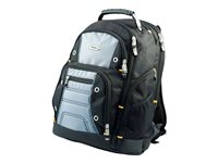 Targus Drifter - Notebook carrying backpack