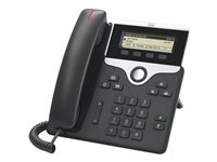 Cisco IP Phone 7811 - CP-7811-K9=