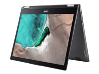 Acer Chromebook Spin 13 CP713-2W-79H3 Flip design Core i7 10510U / 1.8 GHz Chrome OS