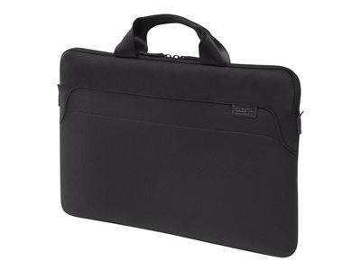 Laptop Sleeve 14.1""