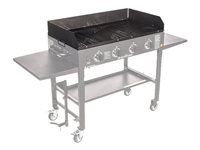 Blackstone 1514 Grill box for griddle