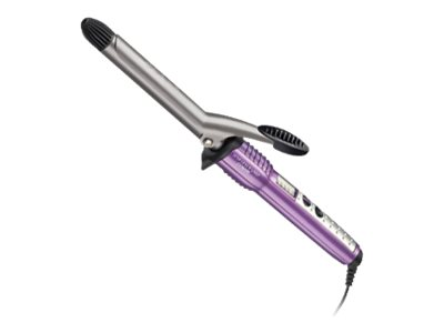 Infiniti Pro by Conair CD106PRP Curling iron