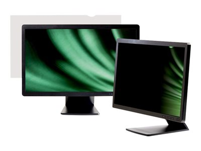 "for 21.5"" Widescreen Monitor"