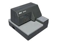 Star SP298MC42-G GRY Receipt printer dot-matrix Roll (7.16 in) 9 pin