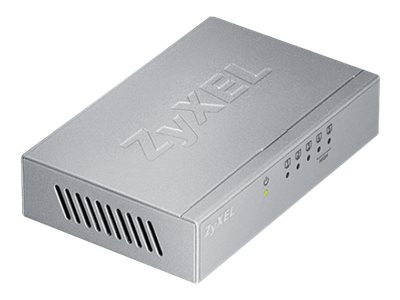 Zyxel ES-105A Switch 5-porte 10/100