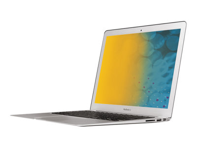 "Filtro 3M Privacy oro per Apple MacBook Air da 13"" - filtro privacy notebook"