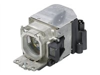 Sony LMP-D200 - Projector lamp