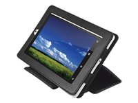 Creative Leather Case ZiiO 7INCH Case for tablet leather for Ziio 7