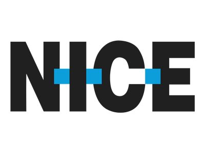 Nice Sales Effectiveness Package - license - 1 concurrent user
