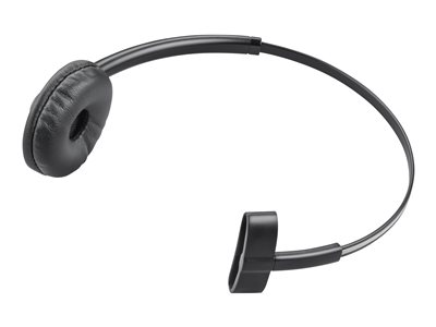 Poly CS 540 Noise-Canceling