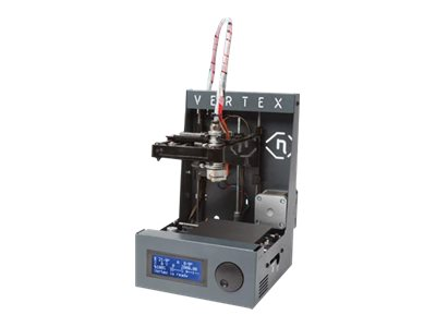 Vertex Nano 3D Printer Kit K8600