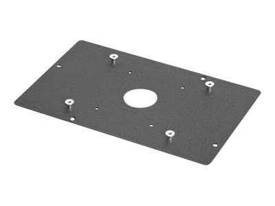 Chief SLM Series SLM312 - mounting component
