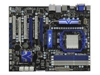 Asrock 880G Extreme3 AMD All-in-1 64 BIT