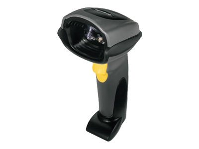 Symbol Digital Scanner DS6707 SR - Barcode-Scanner - Handgerät - decodiert