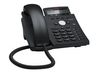 D315 - telefono VoIP