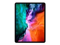 Apple 12.9-inch iPad Pro Wi-Fi - 4. Generation