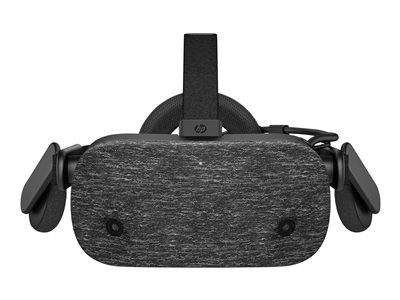 HP Reverb Professional Edition virtual reality system 2.89INCH 2160 x 2160 @ 90 Hz