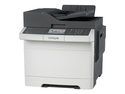 LEXMARK CS410 MFP POSTSCRIPT DRIVER FOR WINDOWS 7